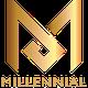 MillennialTradingGroup