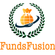 fundsfusion