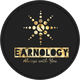 earnology