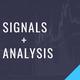 signalsanalysisfx