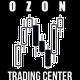 TradingCenter_OZON