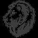 LIONHEART-FX