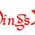 DingsX