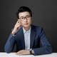 Criss_Luosheng