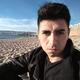 Giovanni_chile