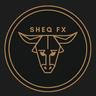 sheqFX