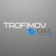 trofimov_vladislav