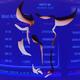 TradingOx