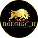 Rodrigo_H