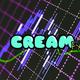 CREAM_fx