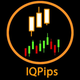iqPips