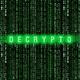 Decrypt0