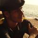 Rachit_Sethia