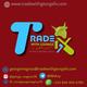 TradeWithGeorgeFX