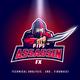 Pips_Assassin