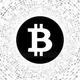 CryptoBezos