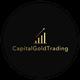 CapitalGoldTrading