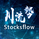 stocksflow