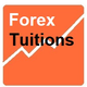 Forextuitions