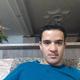mohsen_sadeghi1373