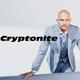 CryptoniteTV