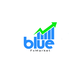 BlueFxMarket