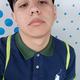hernanfredoloso18
