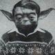 Yoda_RP