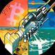 CryptoTeethow