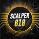 Scalper618
