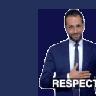 respect88