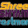 ShreeShyamInvestment