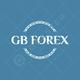 gb_forex