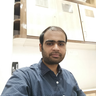 AnilSardiwal