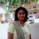 VinodhiniGanesan2019