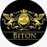 BitonGroup