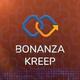 BonanzaKreep
