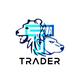 TraderTalk