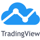 Support-Trading-Vlew-5