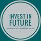 INVEST_IN_FUTURE