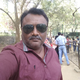 KishoreMithaiwala