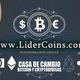 LiderCoins