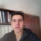 PeterDaniel24
