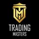 TradingMastersX