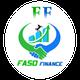 FASOFINANCE