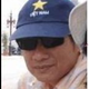 KittipongKeana1ce1c7629d54c54