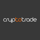 cryptototrade_official