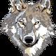 WolfForex