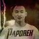 AkuPaPoRex
