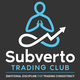 SubvertoTradingClub